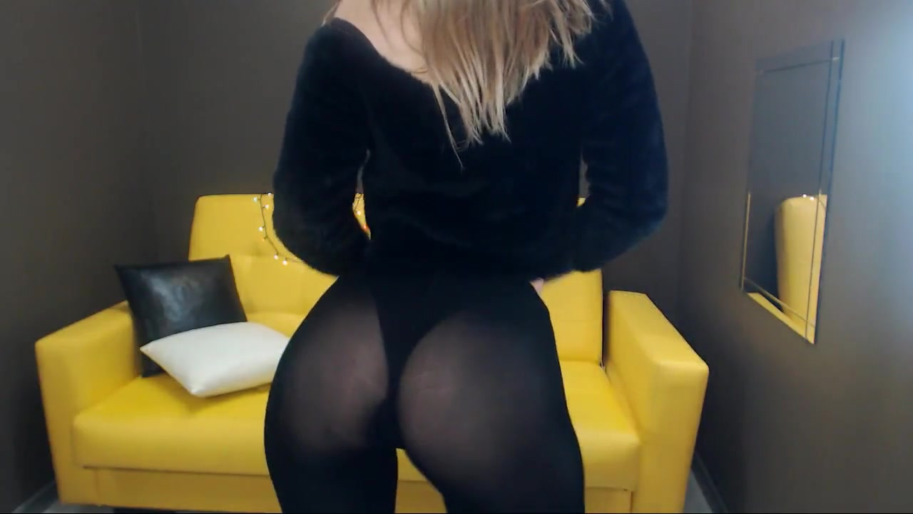 Leggins argentina xxx calzas webcam milf